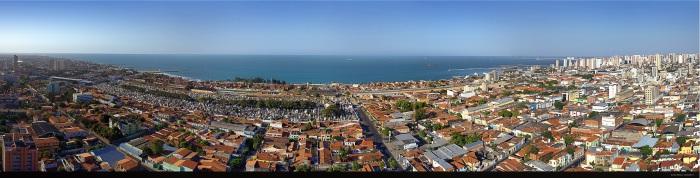Panoramica_Fortaleza