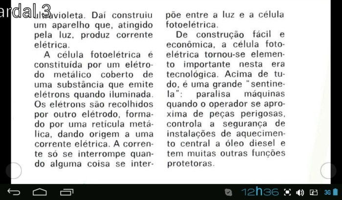 Pardal3
