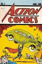 action_comics