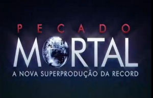 novela-pecado-mortal-record