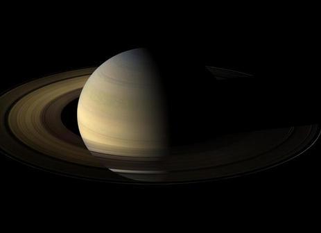 saturno-anel-invisivel