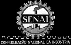 Senai_logo_old