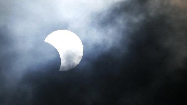 ciencia-eclipse