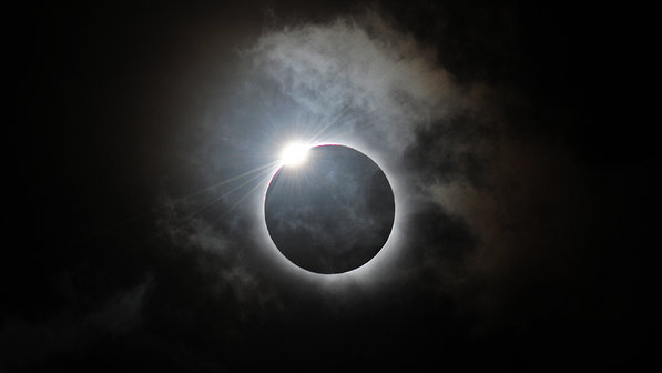 eclipse-australia
