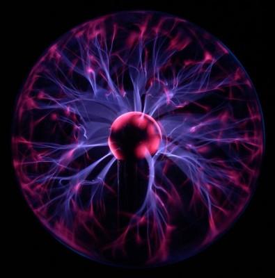 lampada-plasma