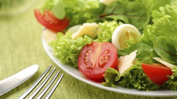 salada-dieta-comida