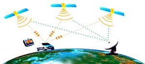 satelite-300x133