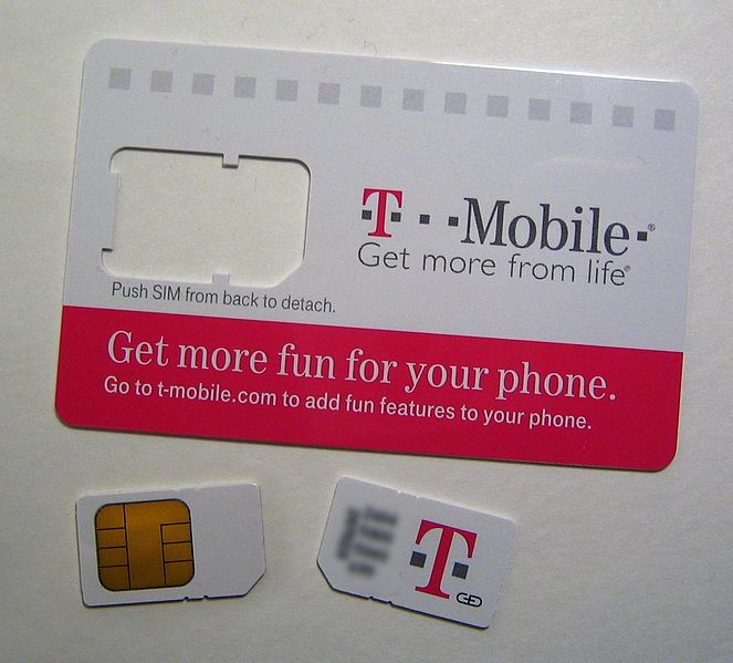 T-Mobile_SIM_card_front_and_back