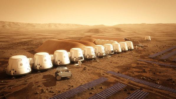 ciencia-projeto-mars-one-20130424-02-size-598