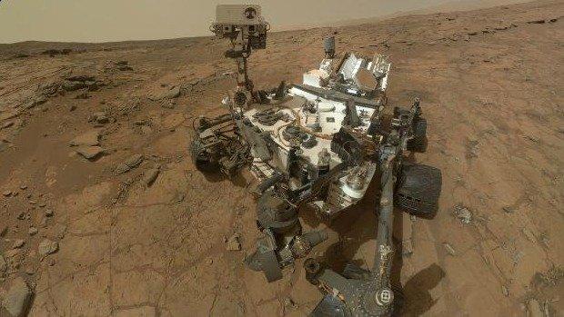 curiosity-cortado-20130320-size-620