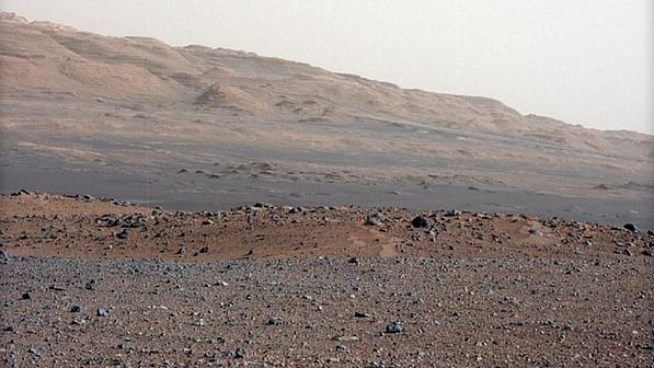 curiosity-marte27082012-size-598