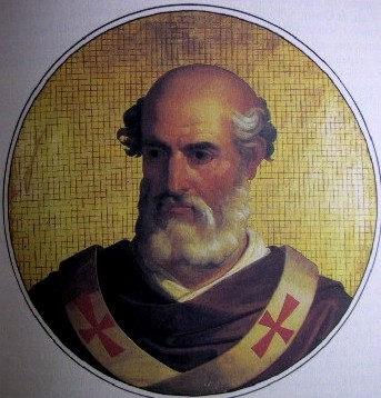 Gregório IV