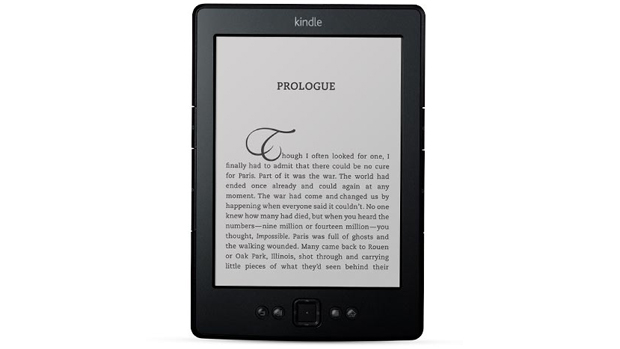 kindle-basico-size-620