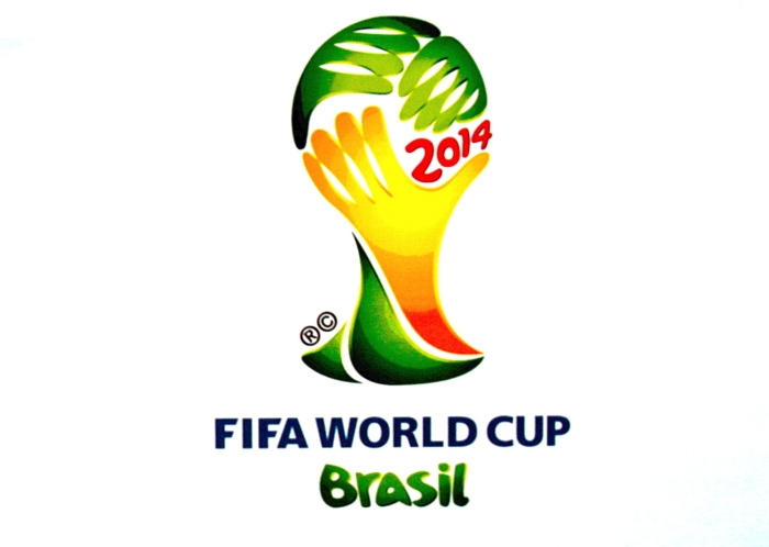 logo-copa-201411