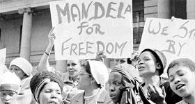 mandelaforfreedom_1962