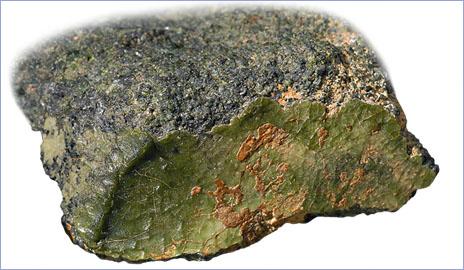 mercurio-meteorito