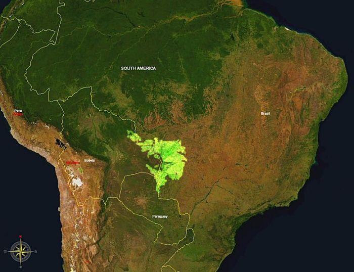 pantanal_55.76W_15.40S