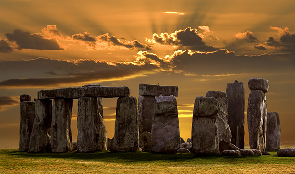 stonehenge-the-history-channel