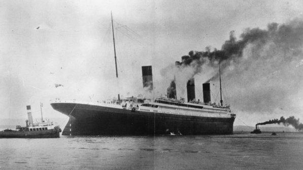 titanic-foto-epoca-02-size-598