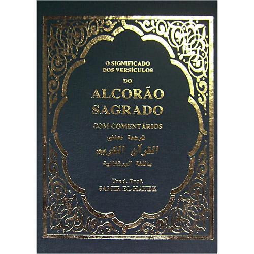 livros sagrados | ☻Mega Arquivo