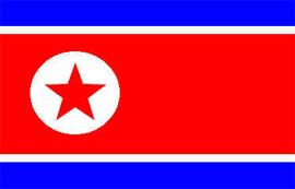 bandeira-coreia-norte-nova