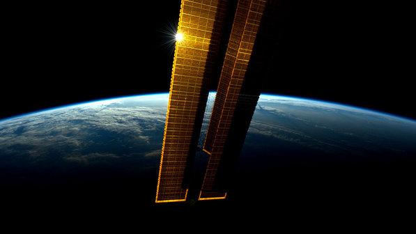 estacao-espacial-internacional-