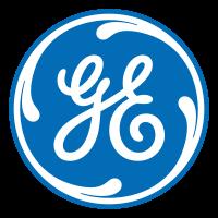 General_eletric_logotipo