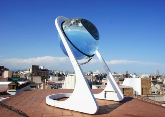 globo-solares