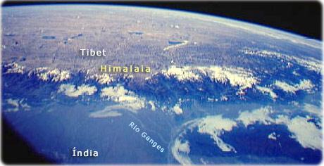 himalaia-tibet