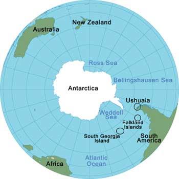 mapa_antarctica