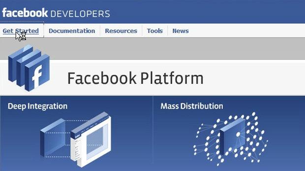 Plataforma-do-Facebook-para-criar-jogos-size-620