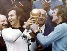 1974-alemanha