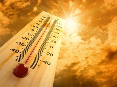 calortermometro