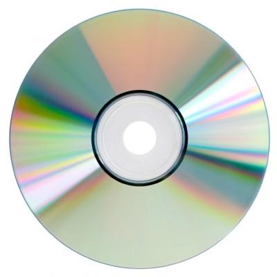 cd-400x400