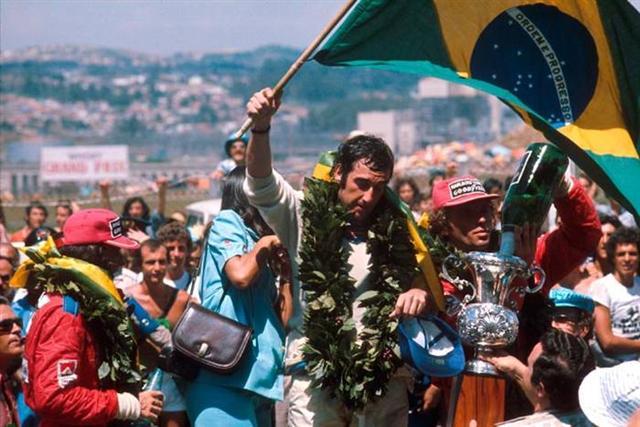 f1-gp-brasil-1975 - podio small