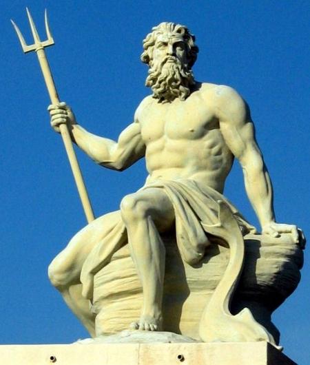 Mitologia-Grega-divulgação
