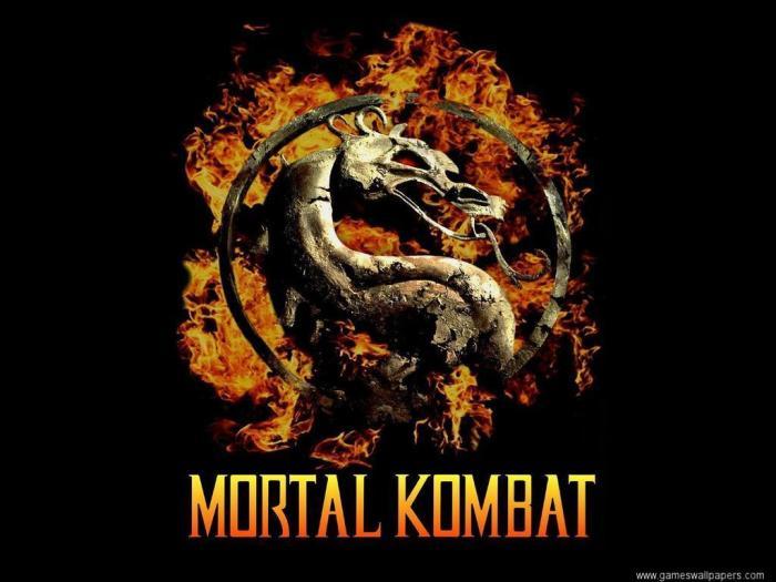 mortal-kombat-4988