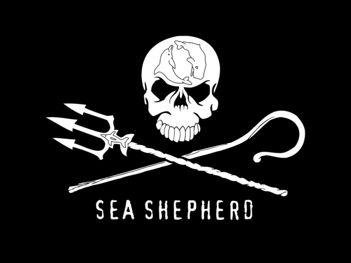 sea-shepherd-conservation-society6
