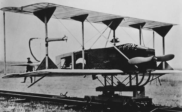 sperry-aerial-torpedo
