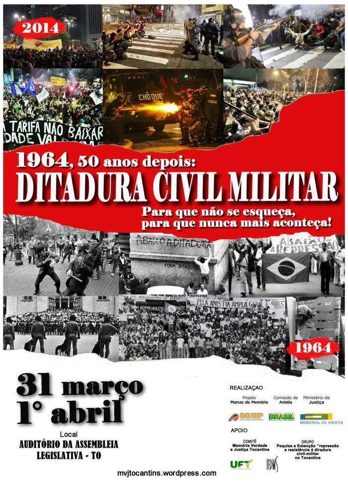50-anos ditadura