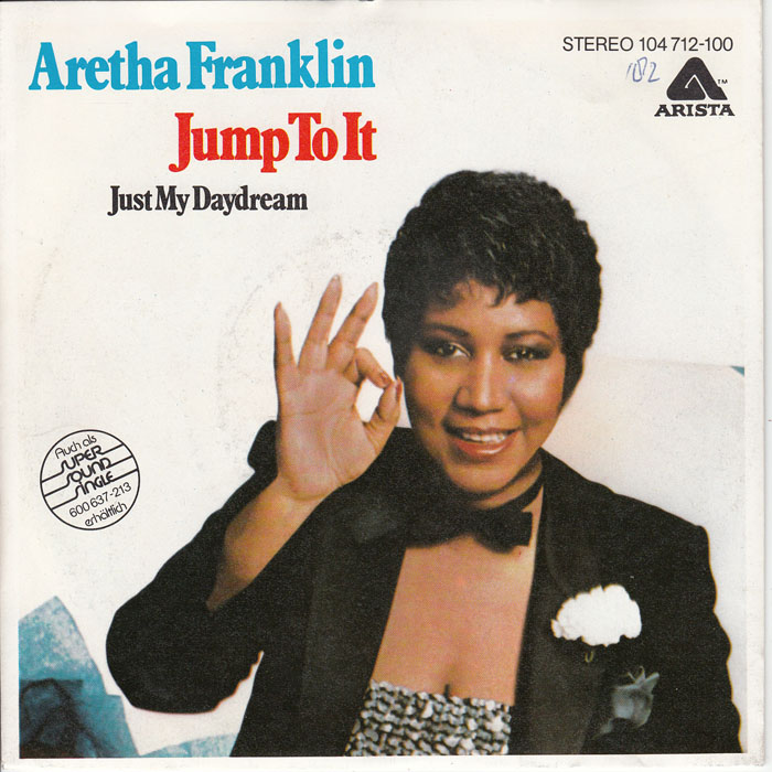 aretha-franklin-jump-to-it-arista-3