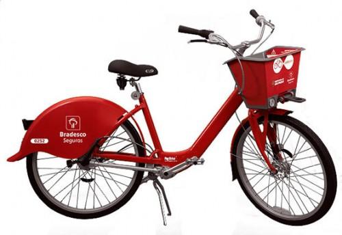 bikebradesco