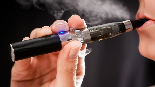 cigarro-eletronico-fumar-size-598