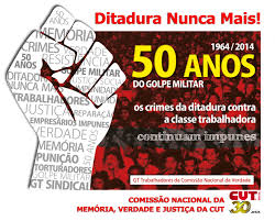 ditadura cut