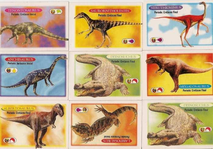 figurinhas-avulsas-do-album-dinossauros-e-animais-pre-hist_MLB-F-202793373_677