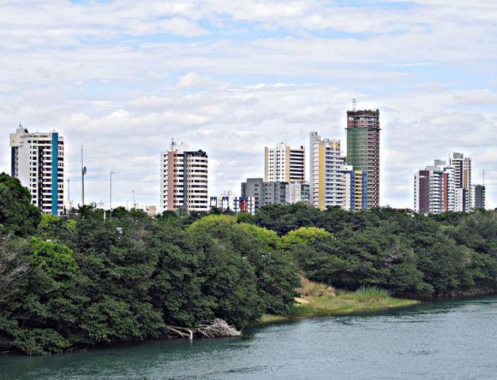Ilha_do_Fogo_e_Orla_I_-_Petrolina,_Pernambuco(3)