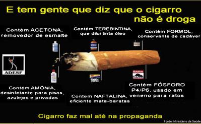 normal_cigarro