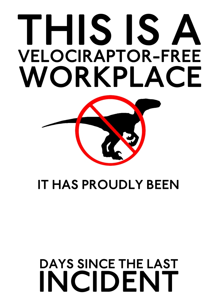 velociraptor_free_workplace no ☻ mega