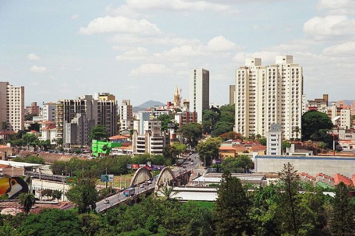 belo_horizonte_city_brazil