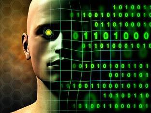 inteligencia-artificial-history-channel
